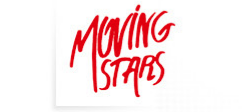 Cadreuse pour Moving Stars