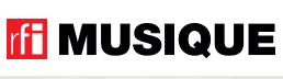 Chroniques et interviews pour RFI Musique