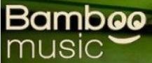 Bamboo-Music