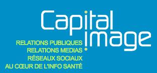 Réalisation pour Capital Images