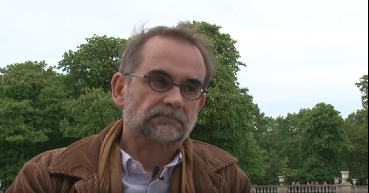 Comité Français de la Protection de l'Enfance - Enfants disparus
