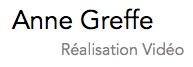 Anne Greffe